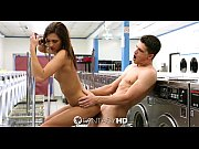 Picture FantasyHD - Presley Dawson gets fucked on sp...