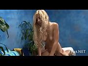 Лишение девствености порно ролики