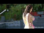 Big Tit Sophie...