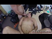 Picture Straight group if guys jacking off together video...