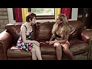 Picture My Lesbian Sister, The Escort - Chloe Amour...
