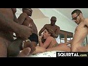 Ekstra bladet massage escort denice klarskov dansk porno