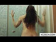 видео голые эчыны из маенкрафт