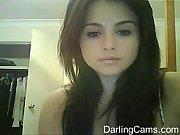 http://img-l3.xvideos.com/videos/thumbs/5b/00/e6/5b00e654a493509a191aceaebdf426b4/5b00e654a493509a191aceaebdf426b4.7.jpg
