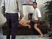 porno-video-zrelih-zhenshin-s-volosatimi-pisyami