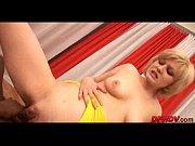 Засветы девушек в орске порно фото 455-51