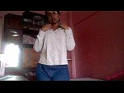 indian sex therapist babe lily pornstar amateur, malaisya sex xxx Video Screenshot Preview