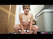 онлайн порно русский зрелый анал