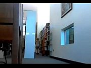 BlackHot,Ebony,Webcam,Amateur BlackHot,Ebony,Webcam,Amateur