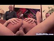порно ролики для нокиа asha 302