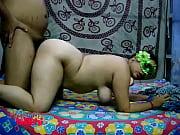 Velamma Bhabhi Indian Milf DoggyStyle Hardcore Sex, sexy sex india Video Screenshot Preview