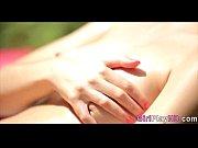 аргазм зрелых женщин своласатыми кисками мастурбация смотреть видио