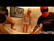 русское порно две девушки и парень скачать торрент