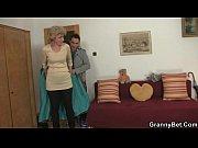 Домашний анальный секс русских семейных пар