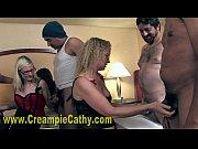 Фото ххх порно в женском белье