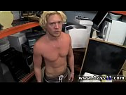 Junge nackte schlampen granny porno kostenlos