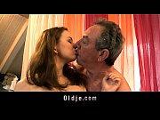 kogda-seksualnoe-zhelanie-usilivaetsya