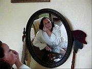 Порно скрытой камерой с семенович анной