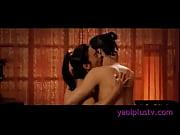 Asian Hot Gay Kiss 19 Jo In-Sung Ju Jin-Mo new