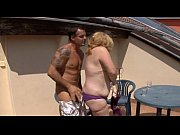 Omas alt versaut fickgierig full movie chase scenes