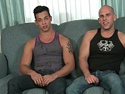 2 str8 cuban buddies for ages have sex. – Gay Porn Video