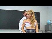 порно пися принимает член крупно видео