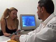 бляди жены порно