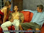 Swinger bergisch gladbach gratis erotik spiele