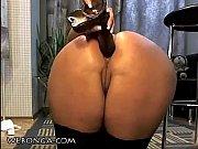 Free sexy web cams free pornos omas