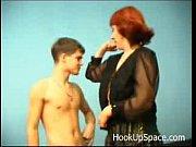 retro-porno-volosatiy-lobok
