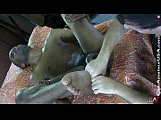 Femme massage erotique massage érotique nice