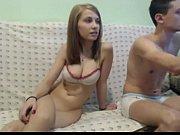 Видео русская семья занимается свингом