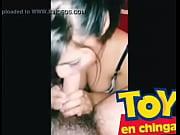 Massage érotique annecy film erotique tukif