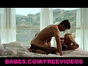 Любительское видео секс мужиков в тюрьме смотреть онлайн