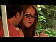 movie22.net.ruk khom khom nai rarn kanom  …