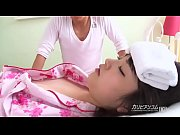what a bad brother do whatever he wants on sick sister - Tsuna Kimura, brother sex bala Video Screenshot Preview