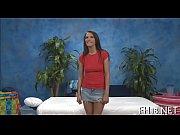 Голые инвалиды женщины кончают внутрь видео