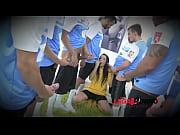 Picture 10 man anal gangbang for Taissia Shanti SZ95