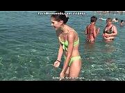 Порно из каникул в мексике видео