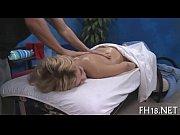 Эротический массаж в строгино митино фото 521-69
