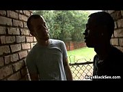 White Sexy Boys Fucked By Gay Blacks Movie 02