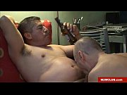 str8 construction worker serviced – Gay Porn Video