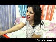 Онлайн порно клубничка камасутра фото 575-155