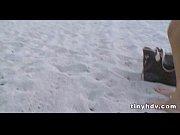 Джина порно ролик