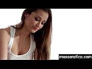 секс общение парней с девочками видеочат