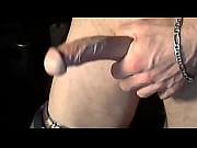 Sensuell massasje oslo amature milf porn