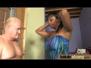 Call girl dortmund blue ray 3d porno