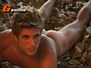g magazine – ricardo villani – Gay Porn Video