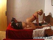 Оргазм наездницы домашнее видео