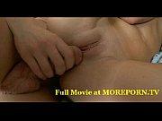 смотреть фильмы струйных оргазмов